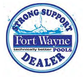 Fort Wayne Strong Support