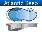 Atlantic Deep