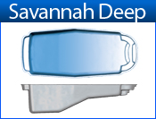 Savannah Deep